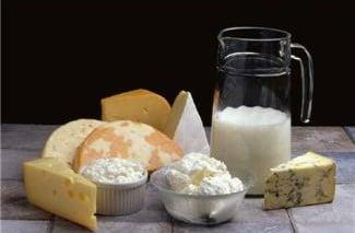 Dairy_Milk&Cheese