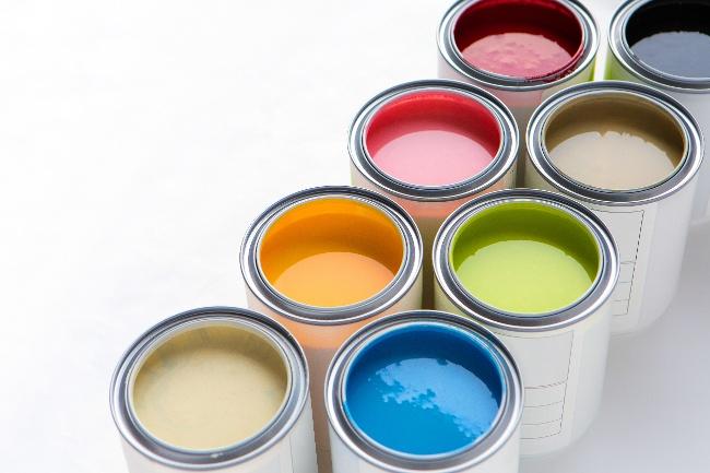 Paints_blog