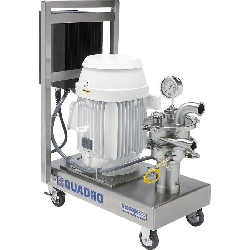 Quadro-HV-high-shear-submicron-processing