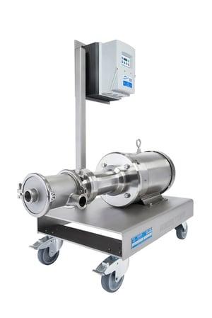 Quadro-Ytron-Z-rotor-stator-mixing-technology_small0