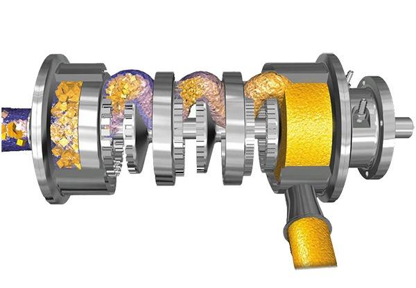 quadro-ytron-inline-emulsifier-mixer_blog