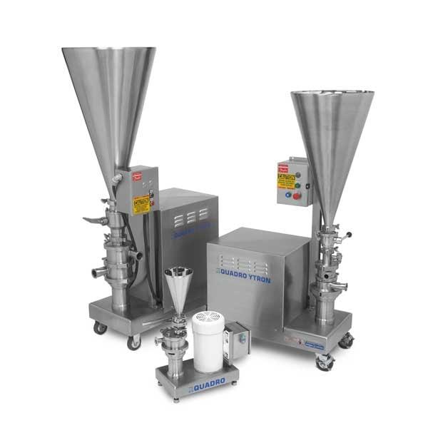 Quadro-Ytron-ZC0-ZC1-ZC3-Powder-Dispersers