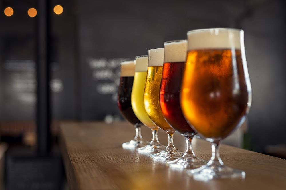 ales_brewing_beers