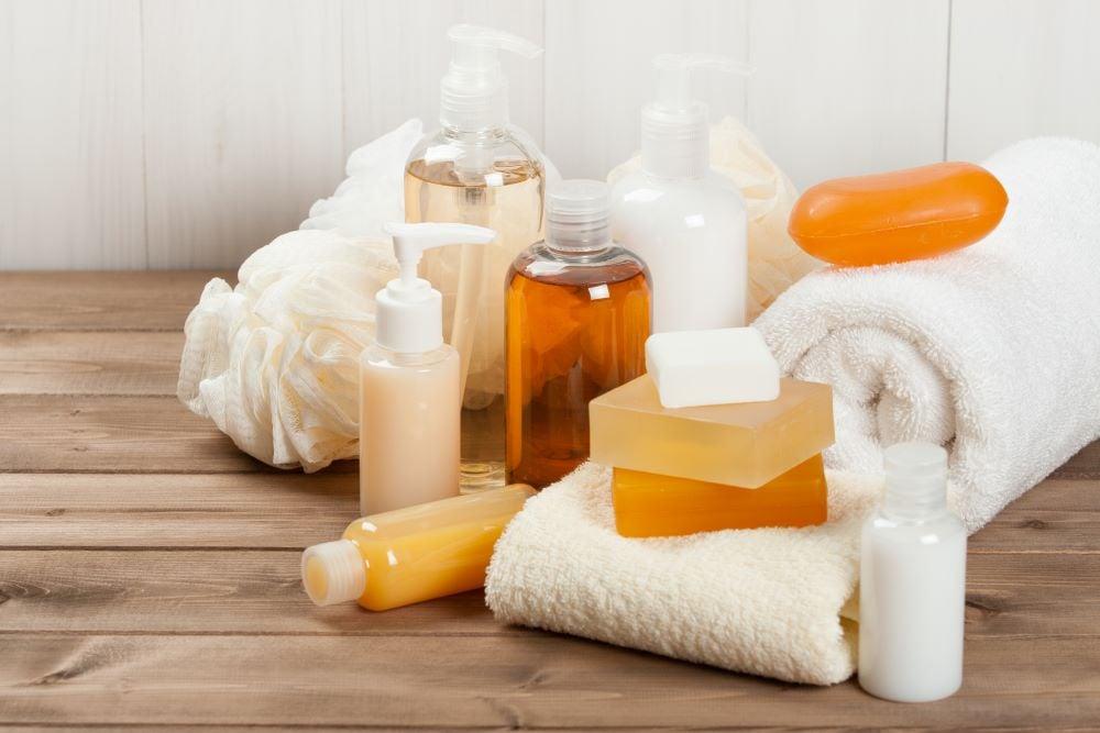 shampoo_soap_lotions_creams_personal_care