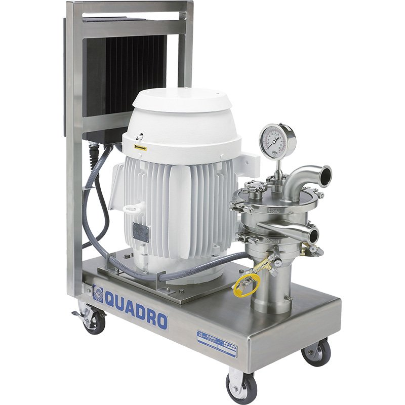 Quadro-HV-high-shear-submicron-processing